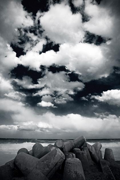背景 壁纸 风景 天空 桌面 420_630 竖版 竖屏 手机