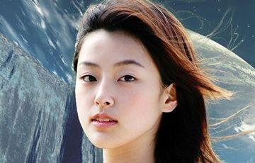 ps抠图全教程 - 寒烟编辑