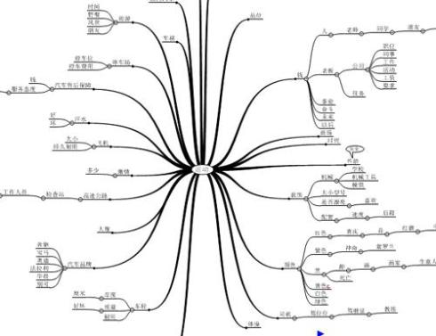 网络广告设计-奔驰汽车广告设计ps教程[中国