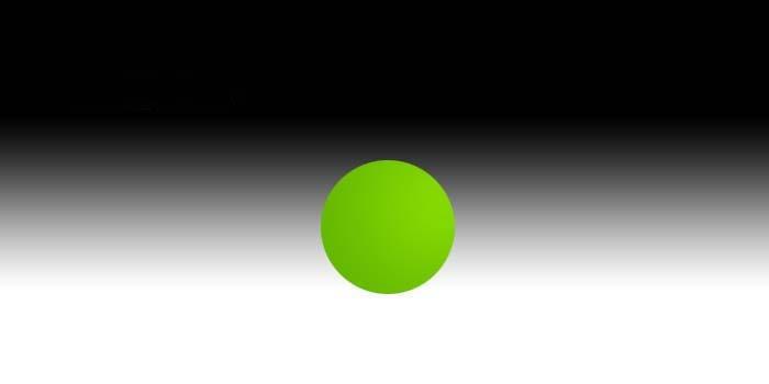 ps制作可爱的圆形拼贴文字效果的详细教程[中国资源