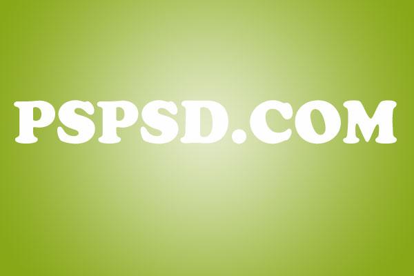ps教程-品味人生-品味人生博客