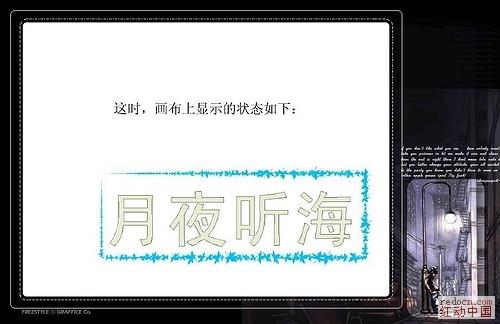 广东十一选五开奖 1