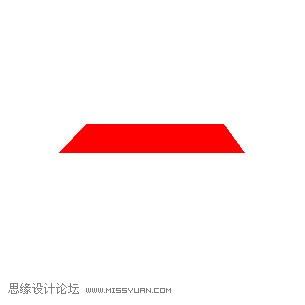 ps为图片添加圆角包边带的简单鼠绘教程[中国资源网