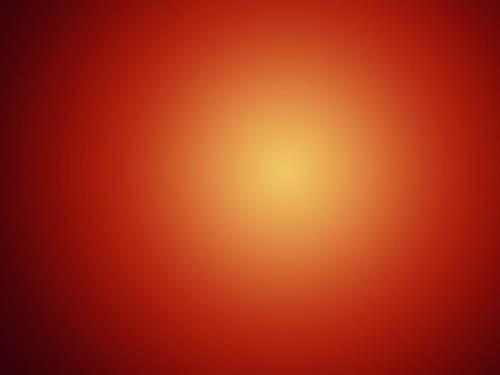 ps绘制出水晶质感风格教程心形红色矢量室内设计杯图片