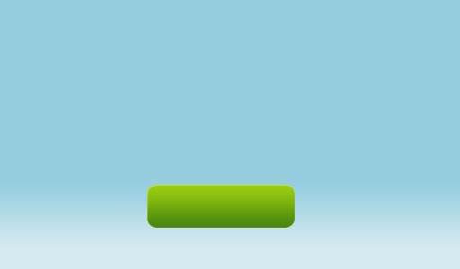 photoshop绘制清新绿色立体桔子按钮过程
