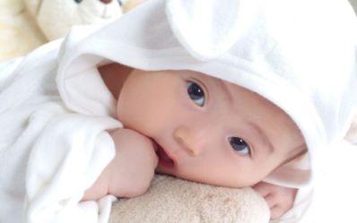 中国可爱宝宝图片