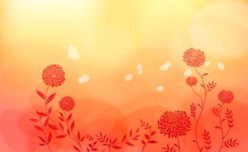 花儿背景 PS素材 PS背景 人物 花草 园林 山水 猫猫 狗狗 卡通 闪图 表