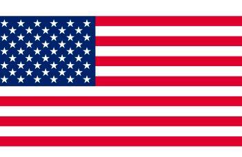 ps素材 ps素材 实物素材 标识图案   世界各国国旗图案高清图片素材