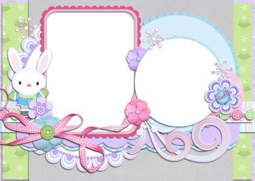 ppt 背景 背景图片 边框 模板 设计 素材 相框 519_369