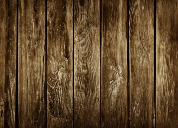 木板材质素材图片