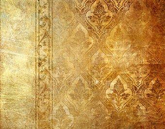 欧式花纹背景图片素材 墙壁 欧式花纹 背景; 欧式花纹背景图片素材