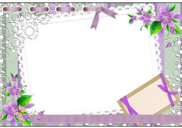 花边框素材高清欧式金色花纹花边框图片下载