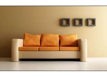 高贵大气洗手间室内装修效果图片高清素材下载