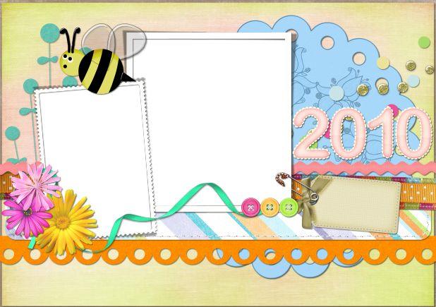 ppt 背景 背景图片 边框 模板 设计 素材 相框 618_435