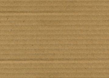 ps木地板素材高清