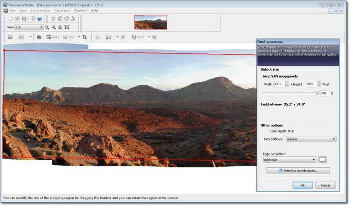 PSD模板,PS笔刷下载,PS字体,PS样式 PS教程 PSD模板 照片