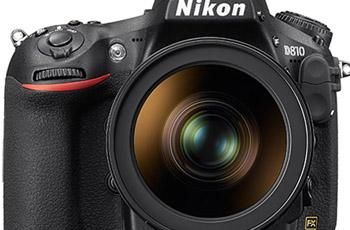 从事电影海报拍摄专访拍摄专业相机尼康d810在拍摄风光的一些使用心得