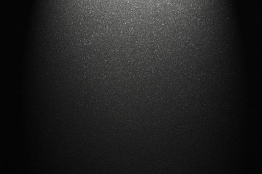 下载_黑色抽象网点纹理背景设计素材高清图片下载
