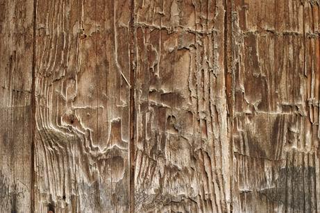 老旧木板纹理材质背景素材高清图片下载