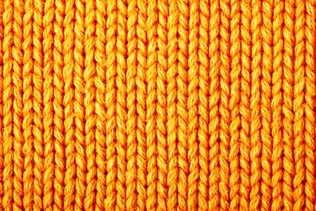 毛线针织花纹纹理材质背景素材高清图片下载7  毛线针织花纹纹理材质