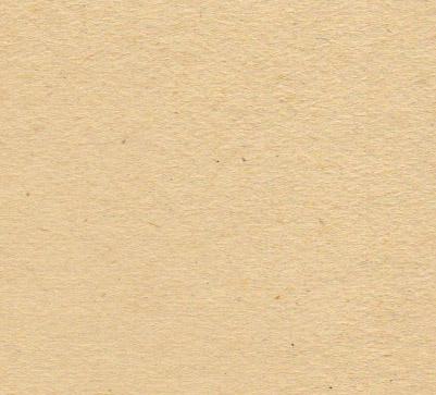 6张硬纸板无缝材质纹理背景素材高清图片下载