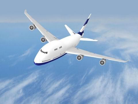 航空--高清图片 高清设计素材下载[中国photoshop
