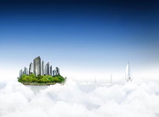 【文件大小:10.30 MB 更新时间: 2011-09-08软件类别:高清图片 软件语言:简体中文】 高清云上的帆船绿色城市建筑商务素材图片下载4  高清云上的帆船绿色城市建筑商务素材图片下载 (300dpi 6834 x 5036)
