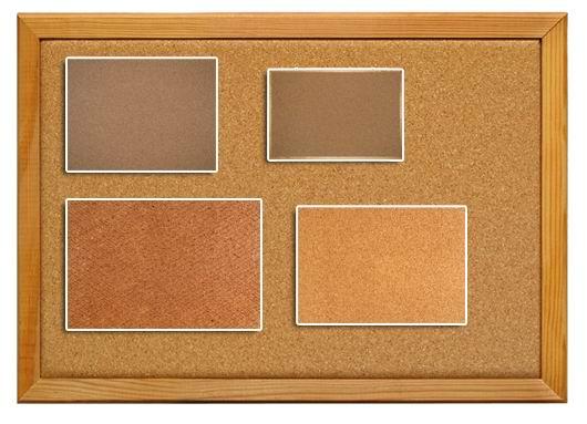 松木板材质素材高清图片下载一