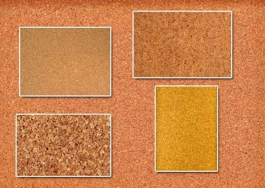 松木板材质素材高清图片下载二