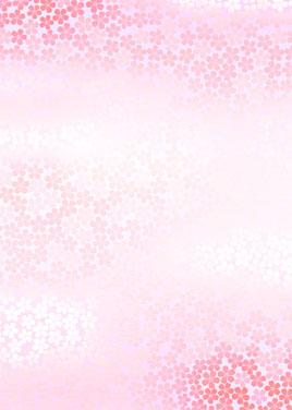 日本樱花和风背景素材高清图片下载10