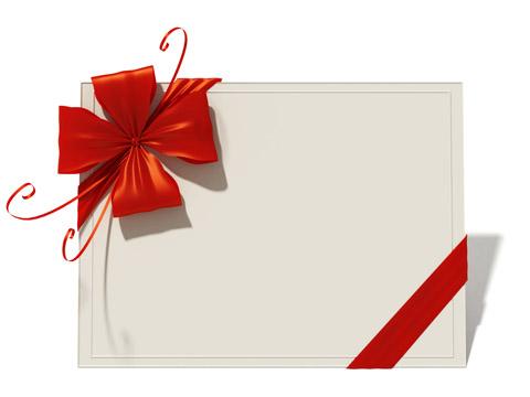 Christmas Card Invitation as good invitation example