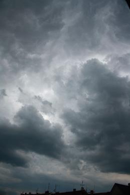 天空白云--高清图片 高清设计素材下载[中国