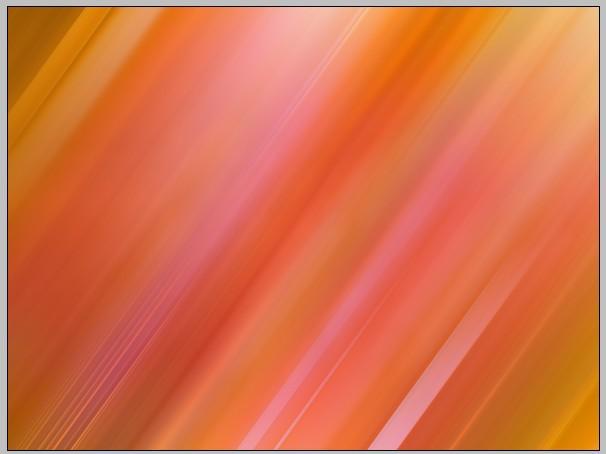 PS平面设计中排版光效素材特效的v光效和眩目运用ps室内设计视觉图片