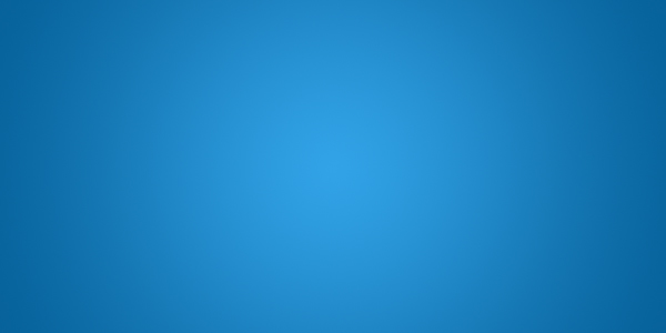 360足球直播-360足球直播网-手机360足球直播网站 25