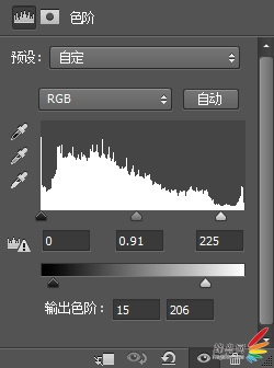 ps.com article index.asp font color 背景 font a 杂乱怎么办 高清图片