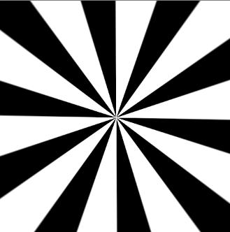 灰色渐变背景矢量图
