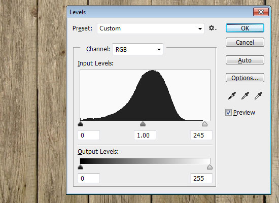 钢笔画出曲线   路径   ,改变高光的值为245.   色阶   选择