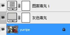 必赢网官方网址 11