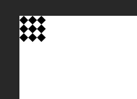 ppt 背景 背景图片 边框 模板 设计 矢量 矢量图 素材 相框 452_326