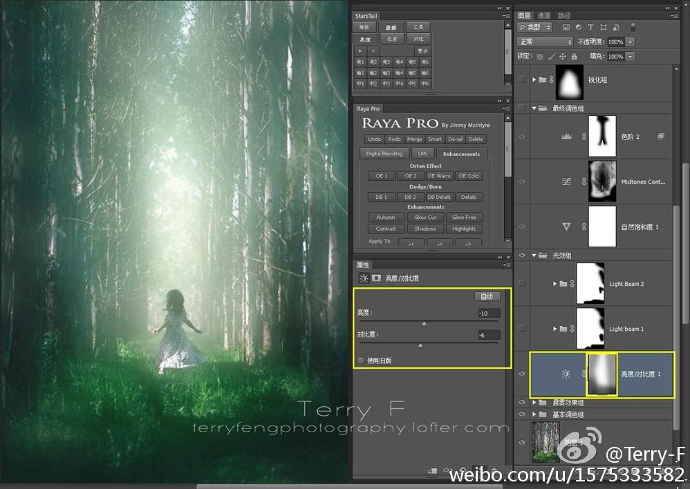 png图标制作软件_photoshop可以制作png或gif格式的透明的图片吗?-用PS CS5制作出一张 ...
