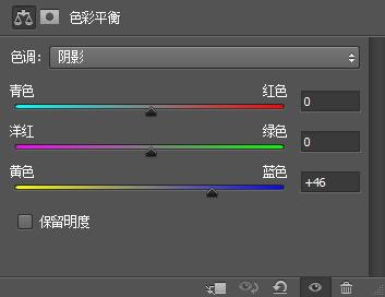 百乐门app下载 9