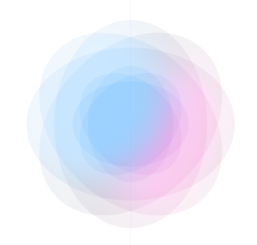 PhotoShop简洁的炫彩APP界面设计制作教程[三室一厅装修设计图片大全图片