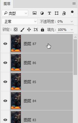亚洲必赢官网网址 3