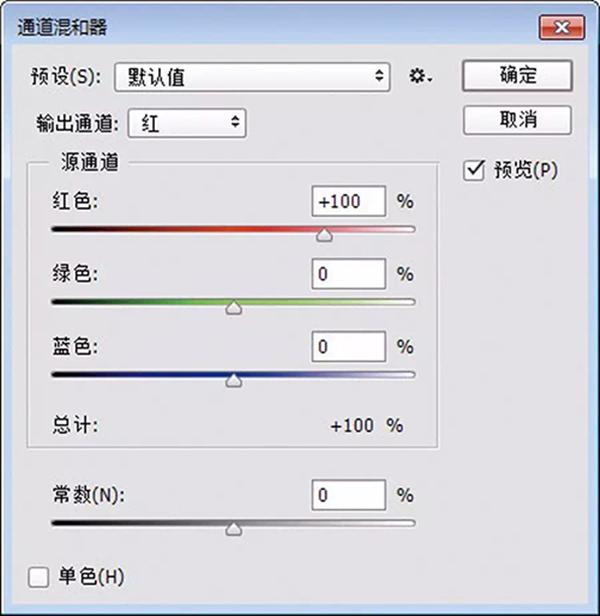 福建快三今日开奖结果 13