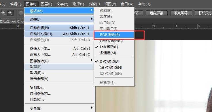 百乐门app下载 15