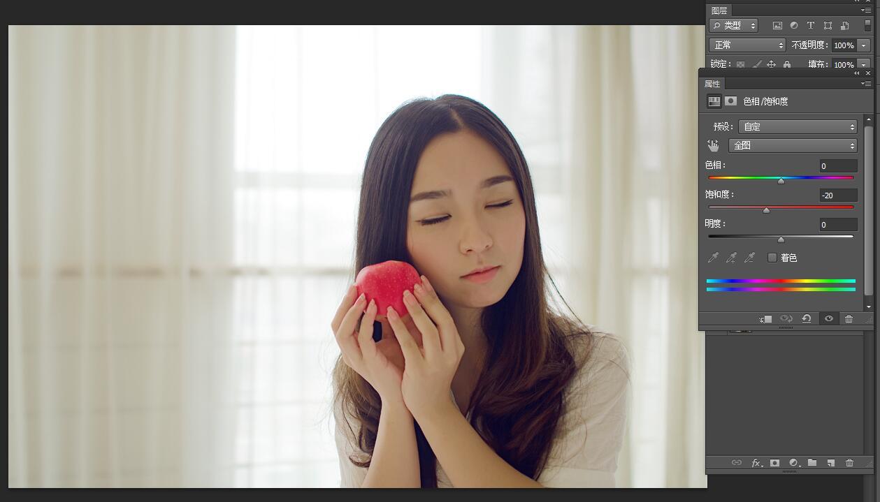 百乐门app下载 20