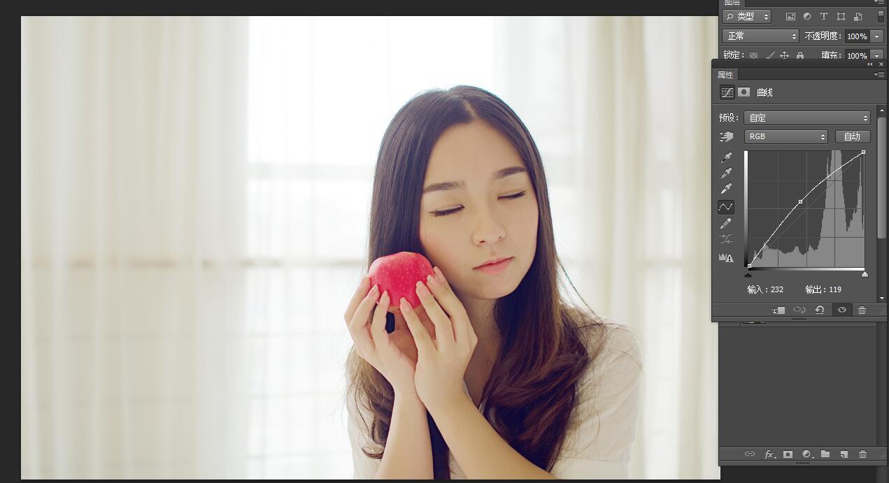 百乐门app下载 21