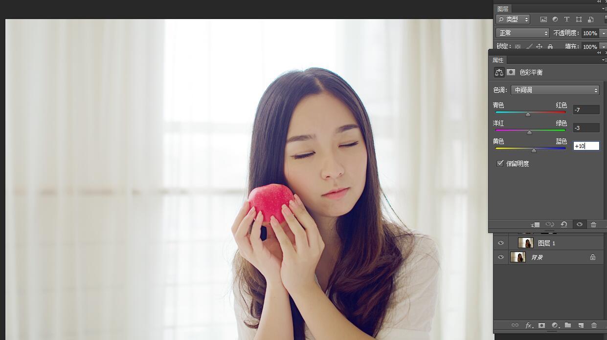 百乐门app下载 22
