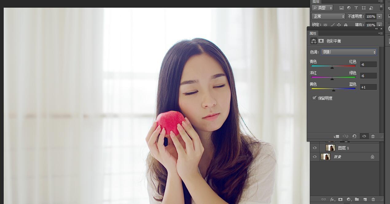 百乐门app下载 23