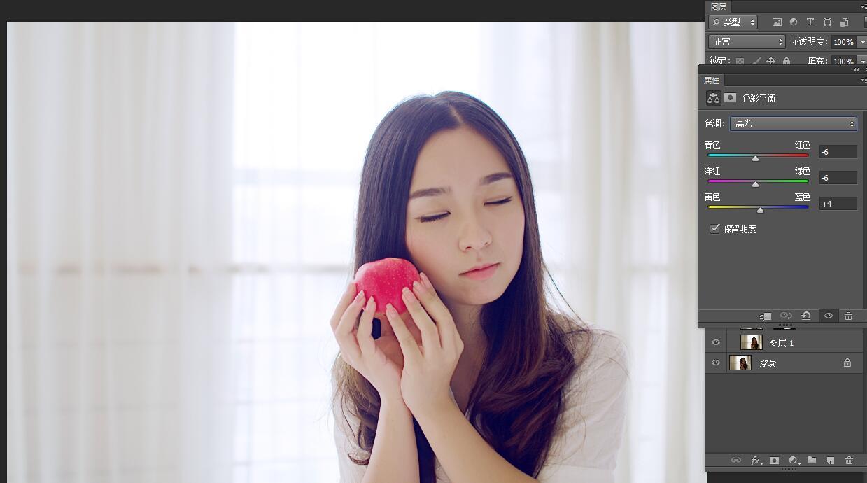 百乐门app下载 24